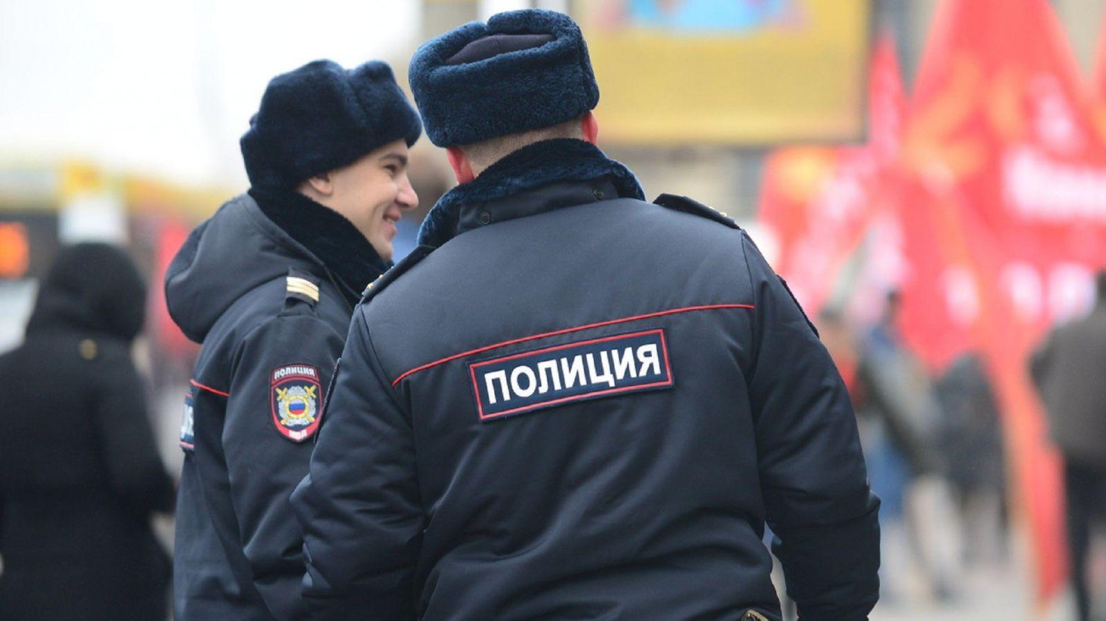 зарплата полицейского по регионам