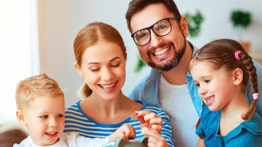 Дополнительные пособия на детей от 3 до 7 лет