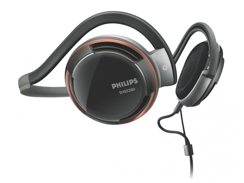 Philips SHS5200