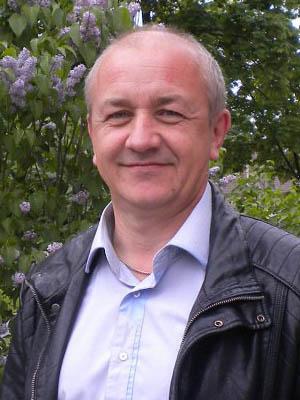 Ян, 54 года, Екатеринбург