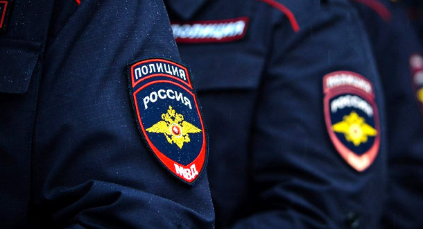 надбавка к зарплате полицейского
